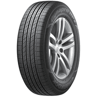 Hankook Dynapro HP2 (RA33) 235/70R16 106 H Tire