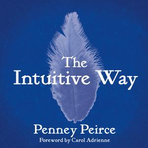 The Intuitive Way - Audiobook