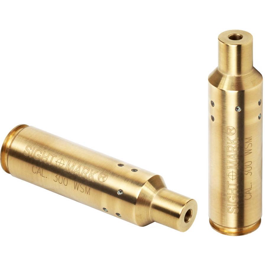 Sightmark .300 WSM Short Mag Laser Boresight