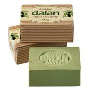 Olive Oil Soap 3 Pack