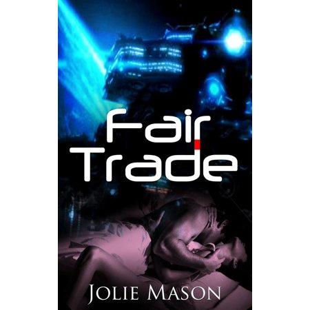 Fair Trade - eBook