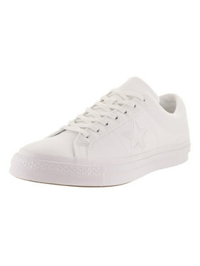 488168bc3e3f Product Image Converse Unisex One Star Ox Casual Shoe