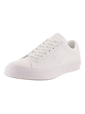 db187ccf3a86c3 Product Image Converse Unisex One Star Ox Casual Shoe