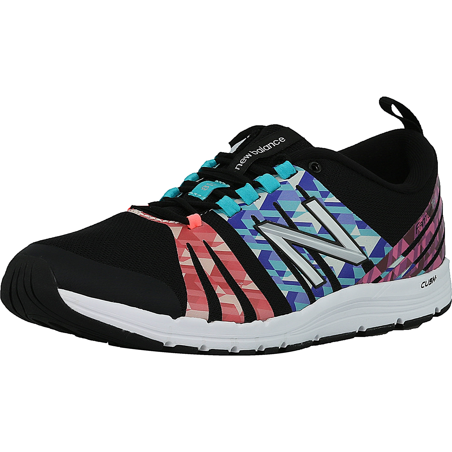 New Balance Women's Wx811 Bm2 Ankle-High Running Shoe 6.5W by New Balance