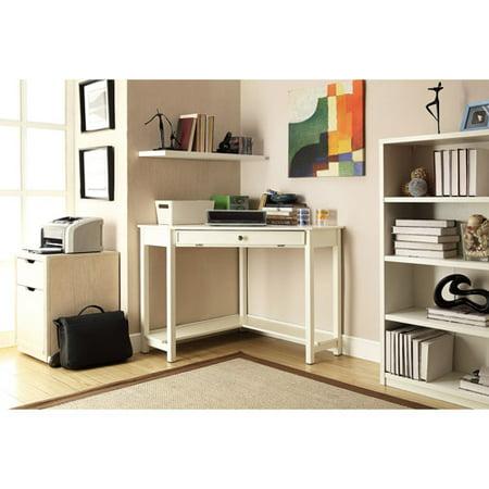 Corner Desk Walmart Desk Ideas For Office