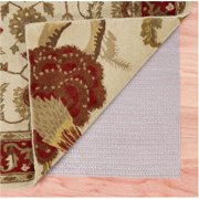 Capel Rug Rectangle Rug Pad