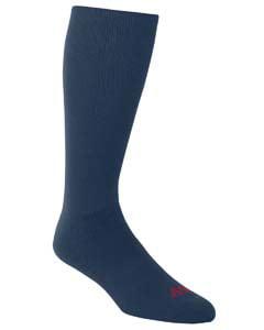 A4 Multi Sport Tube Socks S8005