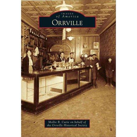 Orrville