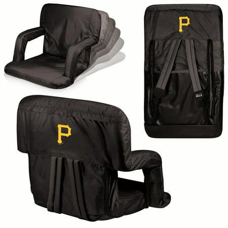 Pittsburgh Pirates Toilet Seats Pirates Toilet Seat