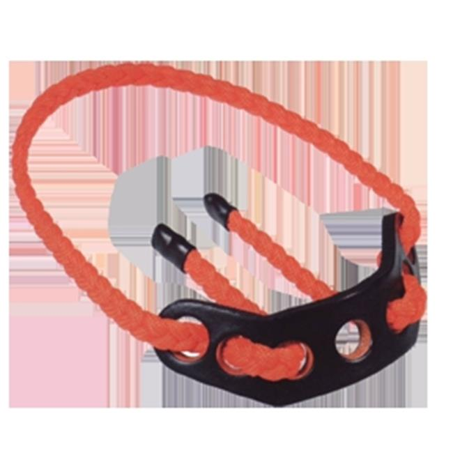 Paradox Products 60106 Standard Target Bow Sling Solid, Neon Orange
