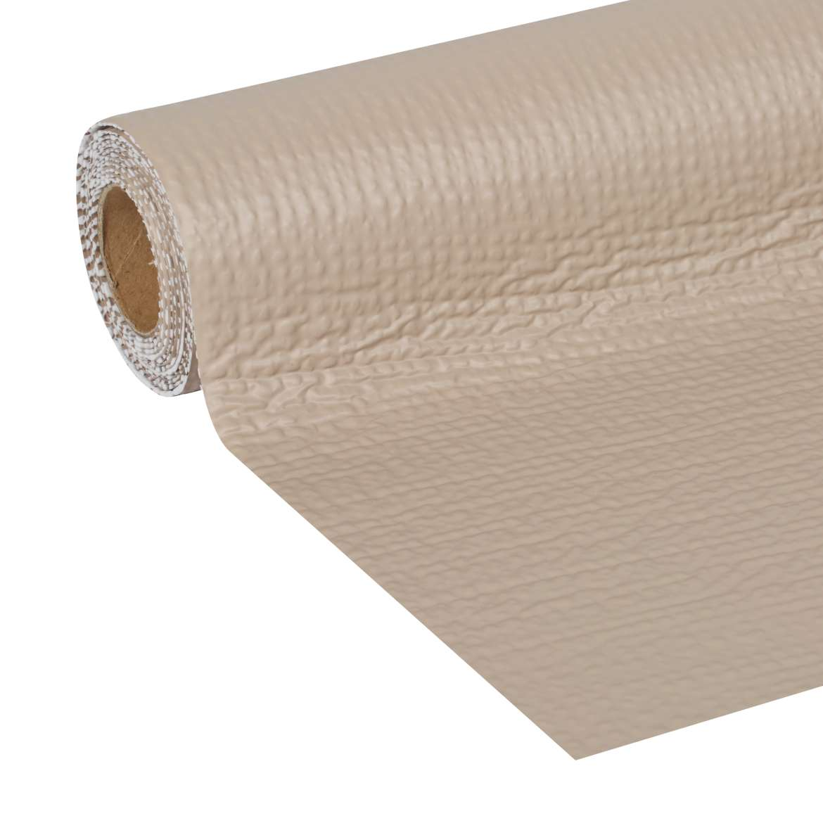 Duck Brand Clorox Smoothtop Taupe Liner 20x6