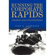 Running the Corporate Rapids