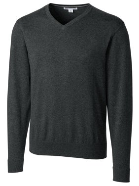 Cutter & Buck Men's Lakemont V-Neck Sweater