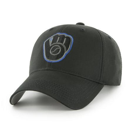 NFL Atlanta Falcons Ice Adjustable Cap/Hat by Fan Favorite