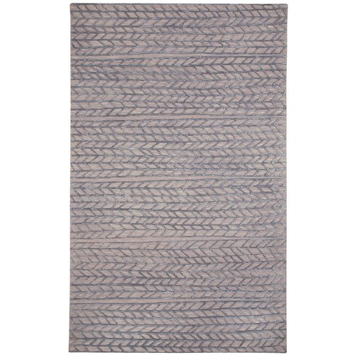 Genevieve Gorder Spear Hand-Tufted Area Rug