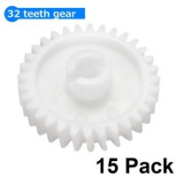 (15) Garage Door Opener DRIVE GEARS Compatible w Chamberlain Sears Garage Master by The ROP Shop