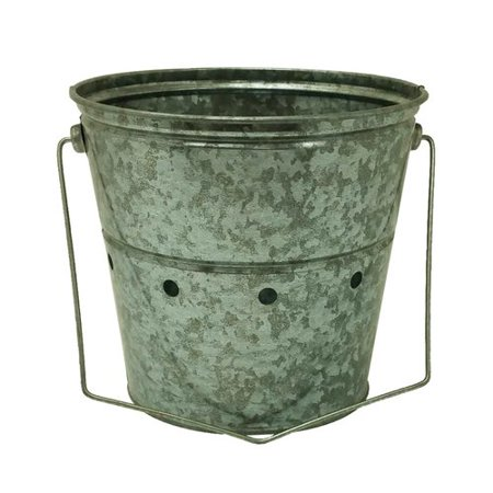 Houston International Garden Stationary Composter ()