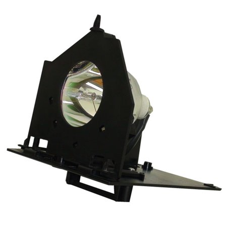 Original Philips TV Lamp Replacement for RCA HD61LPW175 (Bulb Only) - image 5 de 5