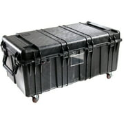 Pelican 0550NF Transport Case without Foam, Black