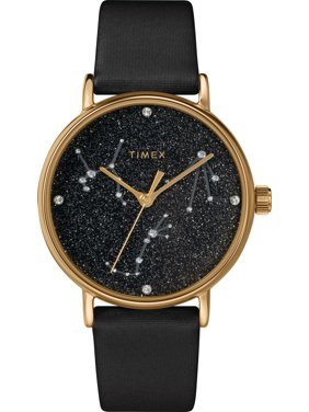 Timex Ladies Style Celestial Opulence 37MM