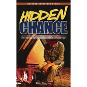 Hidden Chance - eBook