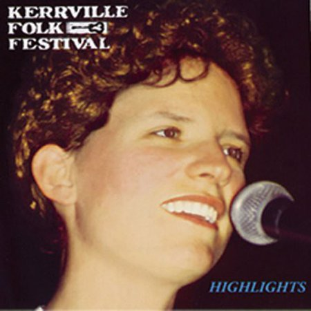 Kerrville Folk Festival Highlights