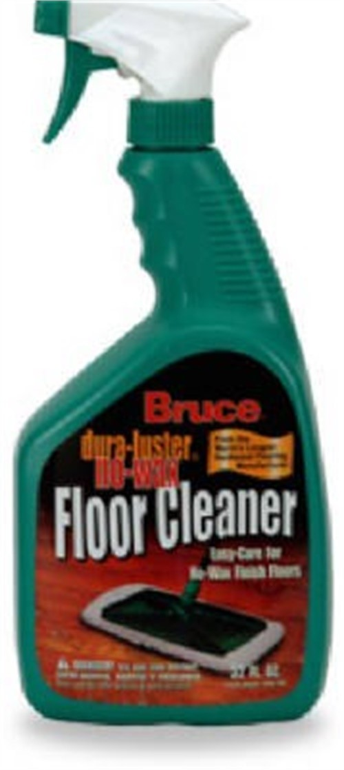 Bruce Laminate Floor Cleaner bruce hardwood and laminate floor cleaner charles finch Bruce Hardwood Laminate Floor Cleaner Walmartcom