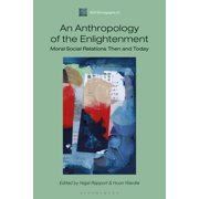 An Anthropology of the Enlightenment - eBook