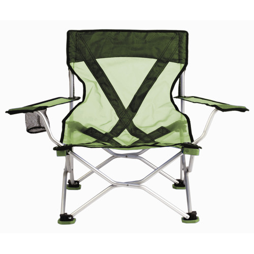 Travel Chair Folding Camping Chair