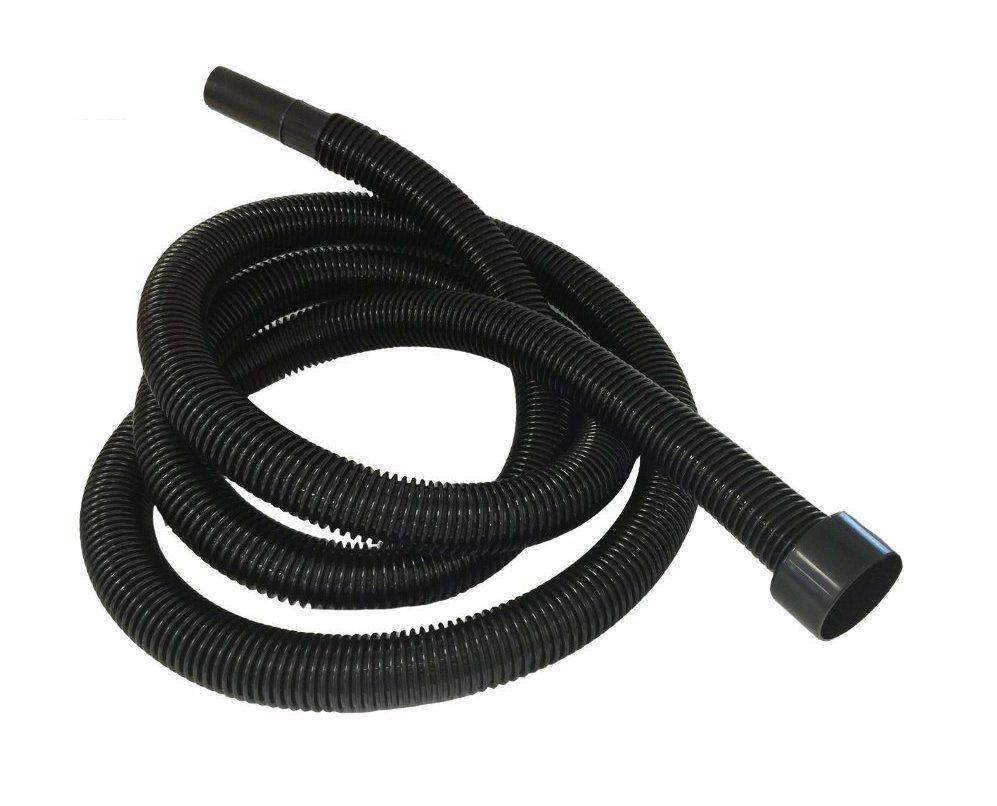 15u0027 Extension Hose for Shop Vac Craftsman Wet Dry Vacuum 90512  sc 1 st  Walmart & 15u0027 Extension Hose for Shop Vac Craftsman Wet Dry Vacuum 90512 ...