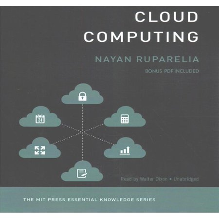 Cloud Computing  Library Edition  Bonus Pdf Included