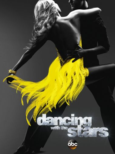 """Dancing With The Stars poster 16""""x24"""" Medium Poster by"""