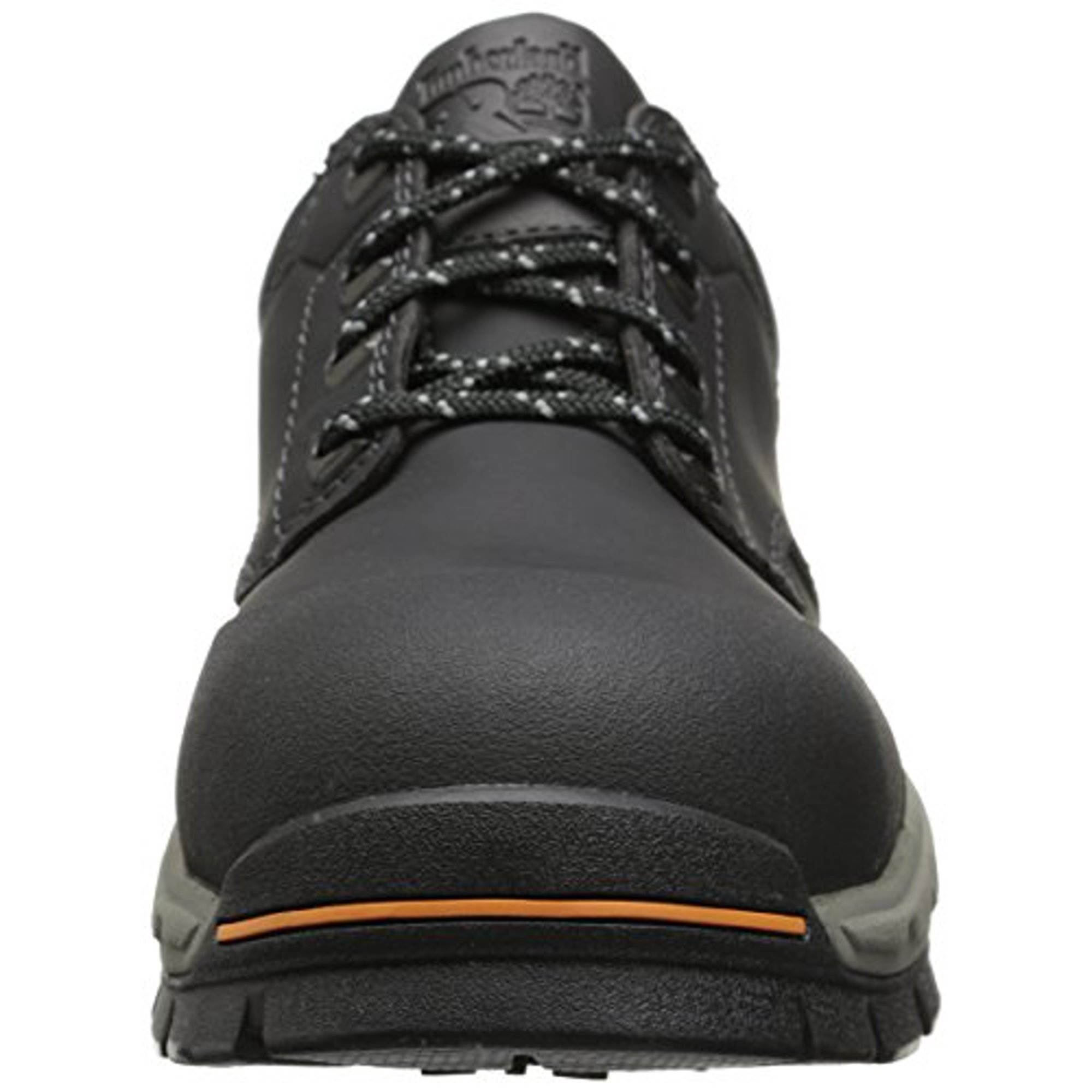 29bef526639 Buy Timberland PRO Men's Stockdale Grip Max OX Alloy Toe Work and ...