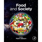 Food and Society - eBook