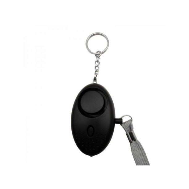 Vicooda 130db Safesound Personal Security Alarm Keychain With Led Lights Safety Emergency For Women Kids Girls Self Defense Electronic Device As Bag Decoration Walmart Com Walmart Com