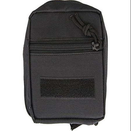 Image of ABKT Tac AB073B Universal Carry Pouch, Black