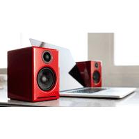 Audioengine A2+ Wireless Computer Speakers (Pair)
