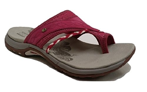 Click here to buy Merrell Women