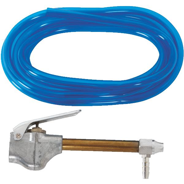 Milton S157 Siphon Spray Blo-Gun Kit