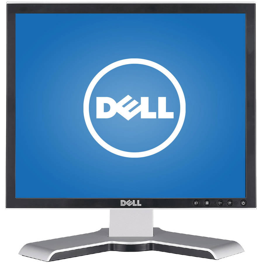 Refurbished Dell 19
