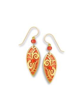 f3db0e18068bb Sienna Sky Jewelry - Walmart.com