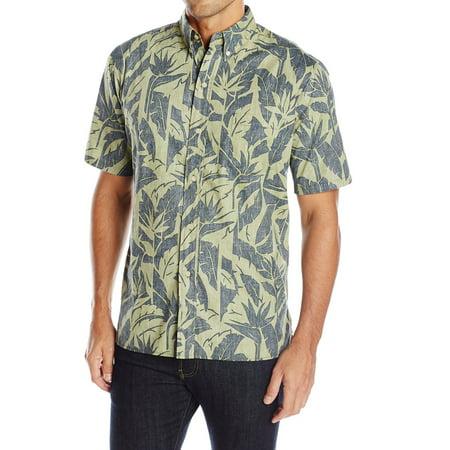 9585f3b64 Reyn spooner shirts | Men's Shirts & T-Shirts | Compare Prices at Nextag