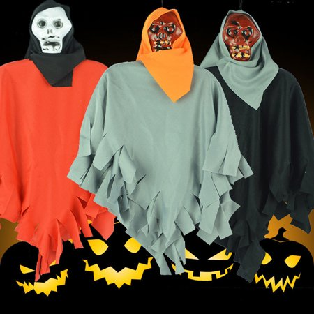 Happy Halloween Party Household Bar Children Hanging Ghost Decor Terror Funny - Halloween Bar Event Ideas