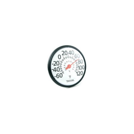Read Dial Thermometer - Taylor Bold Dial Thermometer