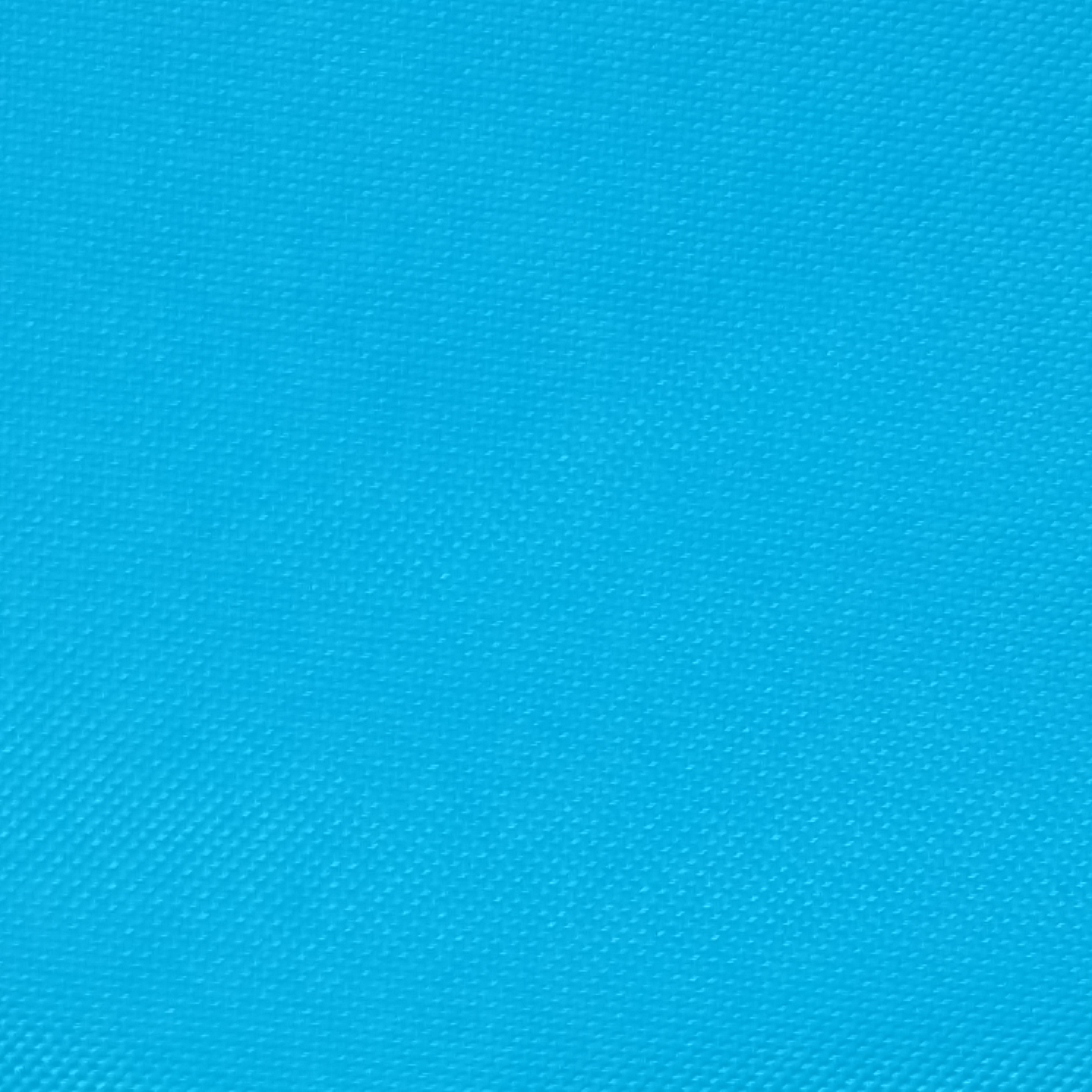 200 Denier Coated Oxford Nylon, 60 Inches Wide, Fabric By the Yard, Aqua