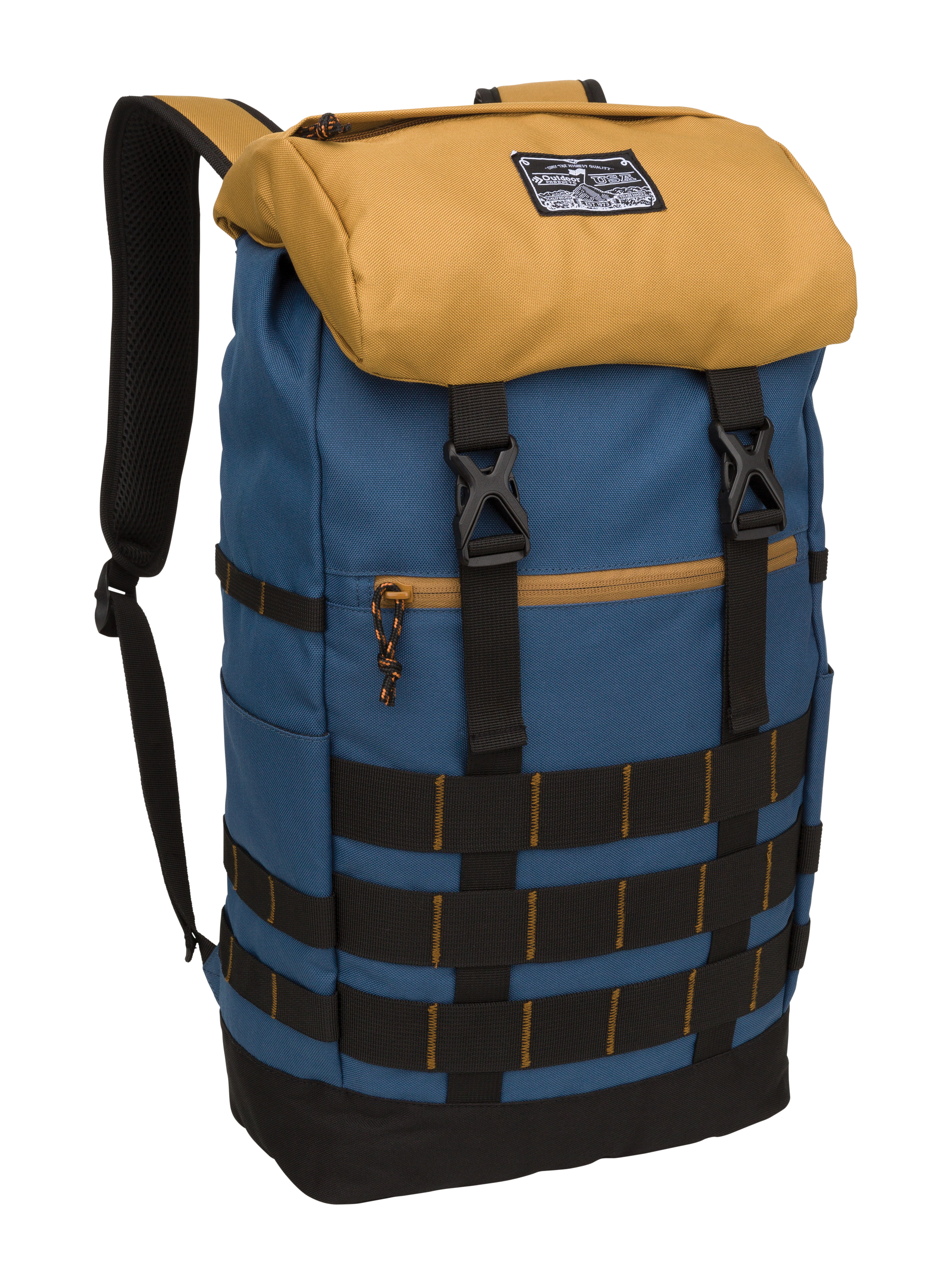 Outdoor Products Corona Day Pack