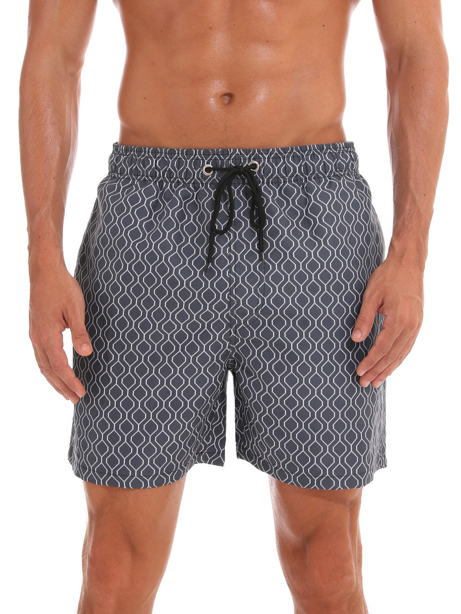 Beautiful Giant Boys Youth Boardshorts Quick Dry Waterproof Printed Swim Trunks