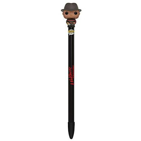 Funko Pop Pens: Horror Classics - Freddy Krueger](Life Size Freddy Krueger)