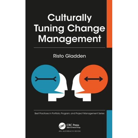 Managing Changes Across Cultures