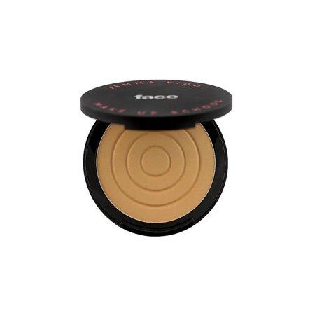 Jemma Kidd Bronze Perfection Natural Skin Powder (Best Natural Looking Bronzer)